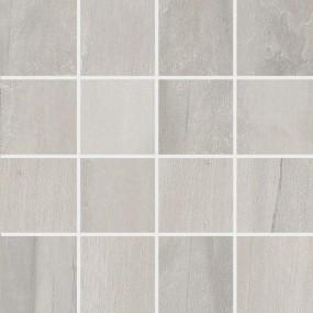Villeroy und Boch Townhouse grey 2114 LC65 5 Bodenfliese 7,5x7,5 matt