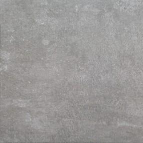 Villeroy und Boch Northfield grau 2336 RD60 0 Boden-/Wandfliese 60x60 matt