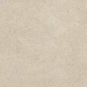 Villeroy und Boch Back Home beige 2349 BT20 0 Bodenfliese 60x60 matt