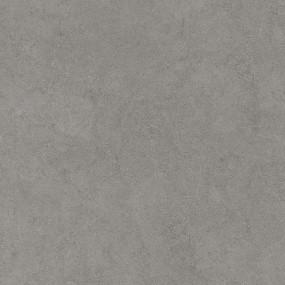 Villeroy und Boch Back Home stone grey 2349 BT60 0 Boden-/Wandfliese 60x60 matt