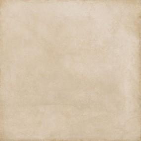 Villeroy und Boch Section sandbeige 2349 SZ10 0 Boden-/Wandfliese 60x60 matt