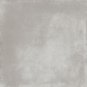 Villeroy und Boch Section cement grey 2349 SZ60 0 Bodenfliese 60x60 matt