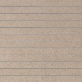 Villeroy und Boch X-Plane greige 2354 ZM70 5 Boden-/Wandfliese 2,5x15 matt