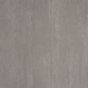 Villeroy und Boch Unit Four medium grey 2361 CT61 0 Boden-/Wandfliese 60x60 matt