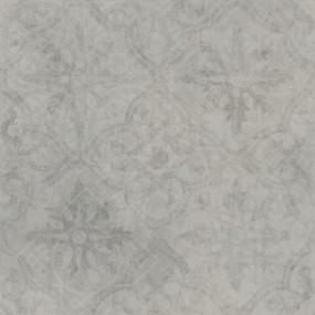 Villeroy & Boch Pure Base multicolor grey Decor vbn-2361BZ600 Bodenfliese 60x60 vilbotouch matt