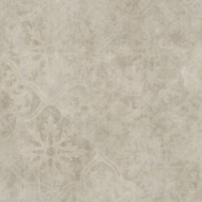 Villeroy & Boch Pure Base multicolor sand Decor vbn-2361BZ600 Bodenfliese 60x60 vilbotouch matt