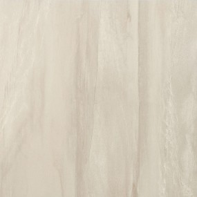 Villeroy und Boch Townhouse beige 2364 LC15 0 Boden-/Wandfliese 60x60 matt