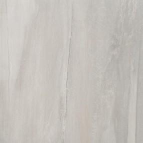 Villeroy und Boch Townhouse grey 2364 LC65 0 Boden-/Wandfliese 60x60 matt