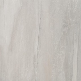 Villeroy und Boch Townhouse grey 2364 LC65 0 Bodenfliese 60x60 matt