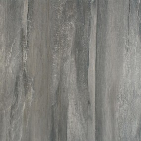 Villeroy und Boch Townhouse anthracite 2364 LC95 0 Bodenfliese 60x60 matt