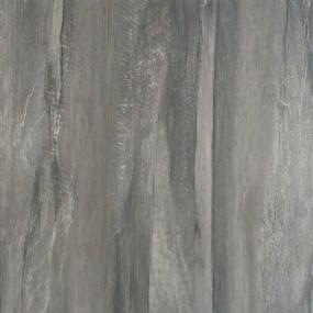 Villeroy und Boch Townhouse anthracite 2364 LC95 0 Boden-/Wandfliese 60x60 matt