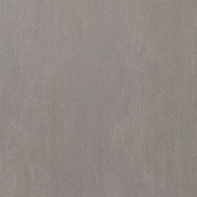 Villeroy und Boch Unit Four medium grey 2369 CT61 0 Bodenfliese 30x30 matt