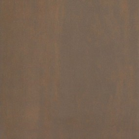 Villeroy und Boch Unit Four dark brown 2369 CT80 0 Bodenfliese 30x30 matt