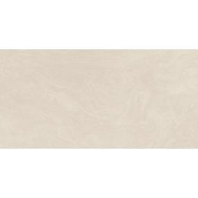 Agrob Buchtal Evalia Boden BEIGE 431917 Bodenfliese  45x90 unglasiert