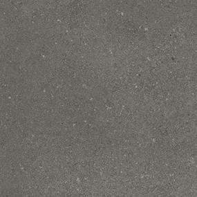 Villeroy und Boch Hudson volcano 2525 SD9R 0 Bodenfliese 30x30 matt