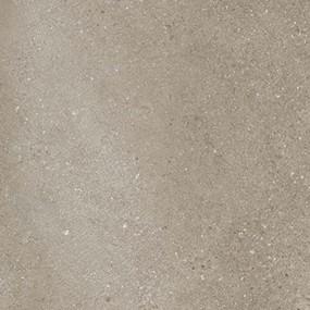Villeroy und Boch Hudson clay 2575 SD7M 0 Bodenfliese 30x30 matt