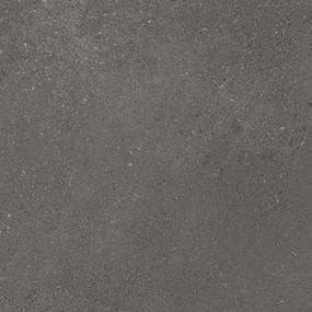 Villeroy und Boch Hudson volcano 2575 SD9M 0 Bodenfliese 30x30 matt