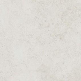 Villeroy und Boch Hudson white sand 2577 SD1B 0 Bodenfliese 60x60 matt