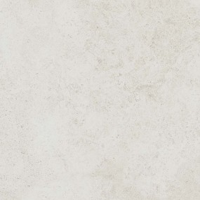 Villeroy und Boch Hudson white sand 2577 SD1B 0 Boden-/Wandfliese 60x60 matt