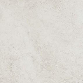 Villeroy und Boch Hudson white sand 2577 SD1L 0 Boden-/Wandfliese 60x60 geläppt/anpoliert