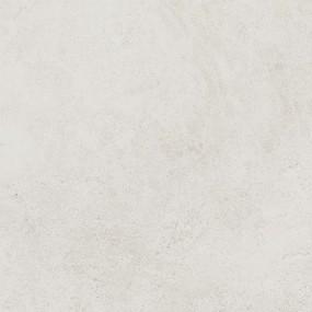 Villeroy und Boch Hudson white sand 2577 SD1M 0 Bodenfliese 60x60 matt