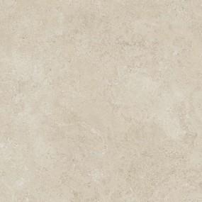 Villeroy und Boch Hudson sand 2577 SD2B 0 Boden-/Wandfliese 60x60 matt
