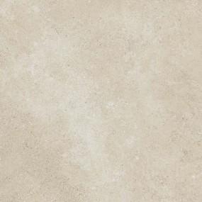 Villeroy und Boch Hudson sand 2577 SD2L 0 Boden-/Wandfliese 60x60 geläppt/anpoliert