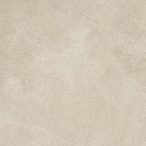 Villeroy und Boch Hudson sand 2577 SD2M 0 Bodenfliese 60x60 matt