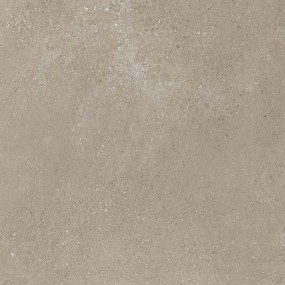 Villeroy und Boch Hudson clay 2577 SD7B 0 Boden-/Wandfliese 60x60 matt