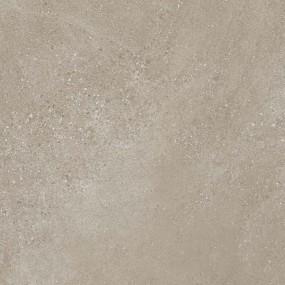 Villeroy und Boch Hudson clay 2577 SD7L 0 Boden-/Wandfliese 60x60 geläppt/anpoliert