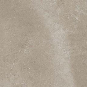 Villeroy und Boch Hudson clay 2577 SD7M 0 Bodenfliese 60x60 matt