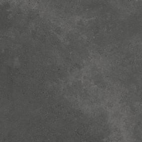 Villeroy und Boch Hudson magma 2577 SD8B 0 Boden-/Wandfliese 60x60 matt