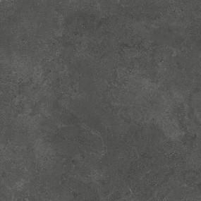 Villeroy und Boch Hudson magma 2577 SD8L 0 Bodenfliese 60x60 matt