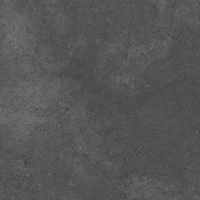 Villeroy und Boch Hudson magma 2577 SD8M 0 Boden-/Wandfliese 60x60 matt