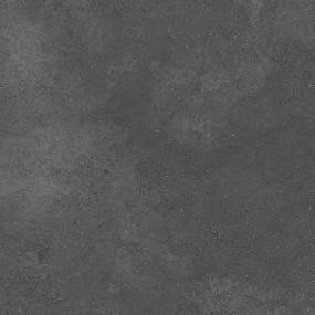 Villeroy und Boch Hudson magma 2577 SD8M 0 Bodenfliese 60x60 matt