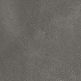 Villeroy und Boch Hudson volcano 2577 SD9L 0 Boden-/Wandfliese 60x60 geläppt/anpoliert