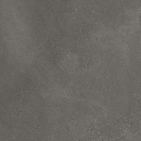 Villeroy und Boch Hudson volcano 2577 SD9L 0 Bodenfliese 60x60 geläppt/anpoliert