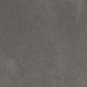 Villeroy und Boch Hudson volcano 2577 SD9M 0 Boden-/Wandfliese 60x60 matt