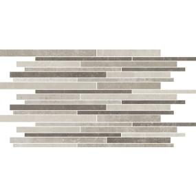 Villeroy und Boch Atlanta sand multicolor 2656 AL79 8 Dekor 30x60 matt