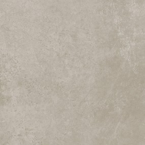 Villeroy und Boch Atlanta sandy grey 2660 AL70 0 Bodenfliese 60x60 matt