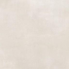 Villeroy und Boch Spotlight white 2660 CM0M 0 Boden-/Wandfliese 60x60 matt