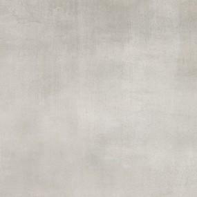 Villeroy und Boch Spotlight grey 2660 CM6M 0 Boden-/Wandfliese 60x60 matt