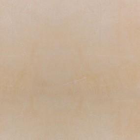 Villeroy und Boch Bernina beige 2660 RT1M 0 Bodenfliese 60x60 matt