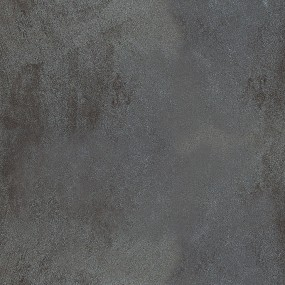 Villeroy und Boch Bernina anthracite 2660 RT2M 0 Bodenfliese 60x60 matt