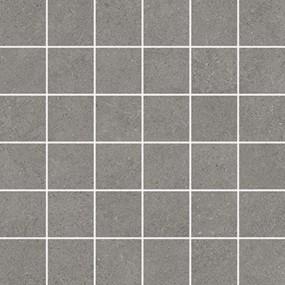 Villeroy und Boch Back Home stone grey 2706 BT60 8 Boden-/Wandfliese 5x5 matt