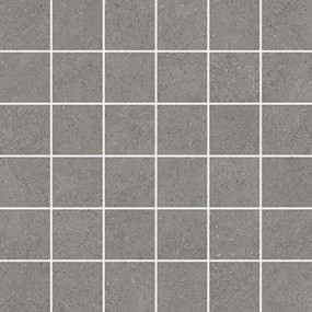 Villeroy und Boch Back Home stone grey 2706 BT60 8 Bodenfliese 5x5 matt