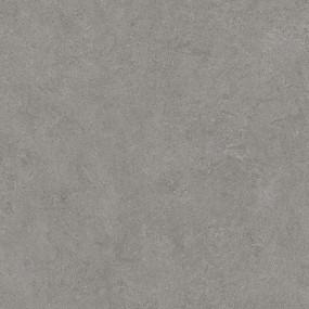 Villeroy und Boch Back Home stone grey 2733 BT60 0 Boden-/Wandfliese 45x45 matt