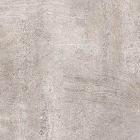 Villeroy und Boch Cádiz OUTDOOR 20 chalk multicolor 2803 BU1M 0 Boden-/Wandfliese 60x60 matt