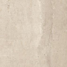 Villeroy und Boch Cádiz OUTDOOR 20 sand 2803 BU2M 0 Bodenfliese 60x60 matt