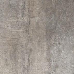 Villeroy und Boch Cádiz OUTDOOR 20 grey multicolor  2803 BU7M 0 Terrassenplatte 60x60 matt